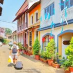 Best Travel Tips for Every Traveler Before Visiting India