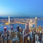 Hong-Kong-Tourism-Board-prepares-for-reopening-of-vacation